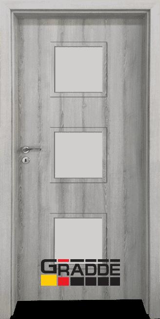 Интериорни врати Бургас